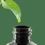 Essential Oils Directory